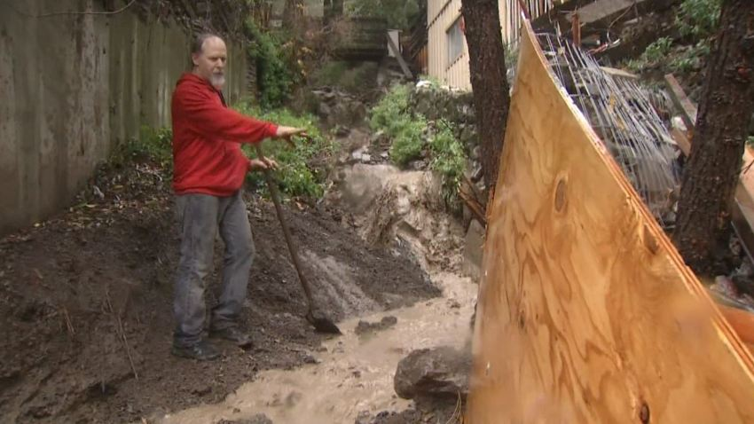 01-06-2015-silverado-canyon-flooding-storm-rain