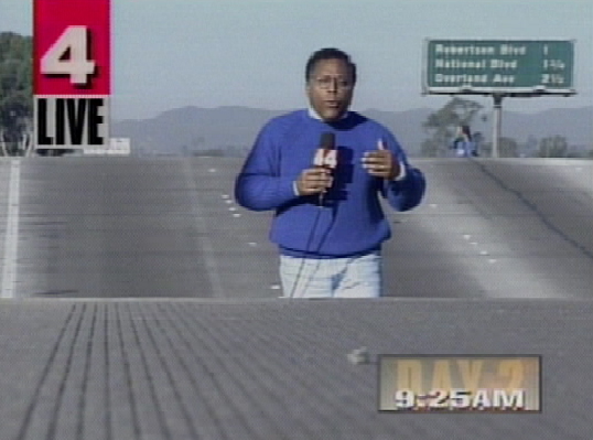 01-18-925am-10-freeway-damage northridge