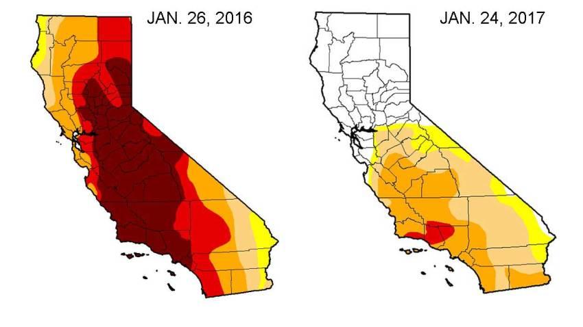 01-26-2017-drought-california-1