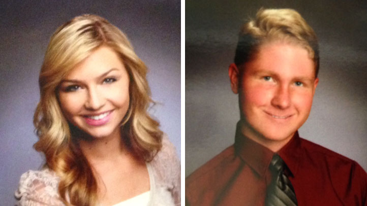 TEMECULA: Man arrested in Miss Teen USA sextortion case