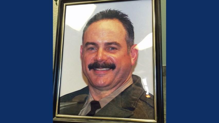 03-19-2014-Deputy-Ricky-Del-Fiorentino