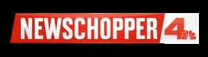 03-31-2015-newschopper4-title