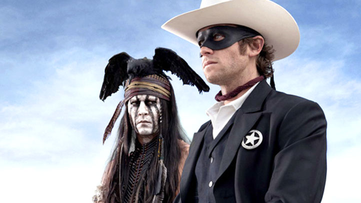 030812_02_LoneRangerFirstLookrevise_article_1