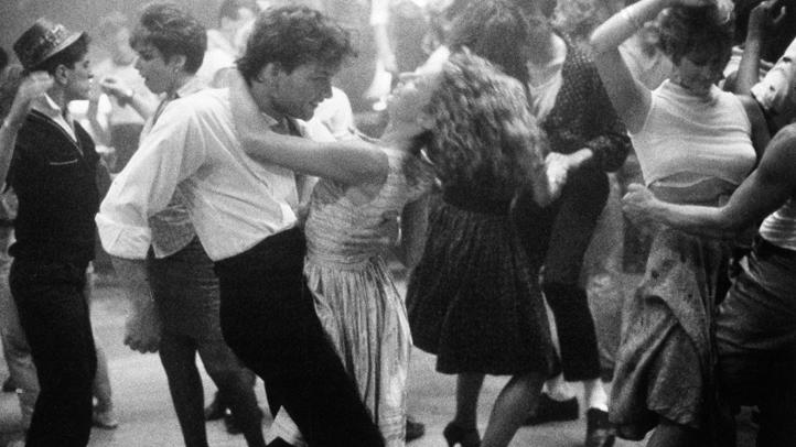 041911 dirty dancing