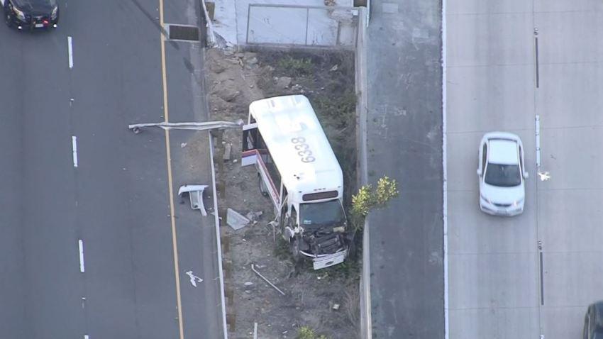 05-17-18-Bus