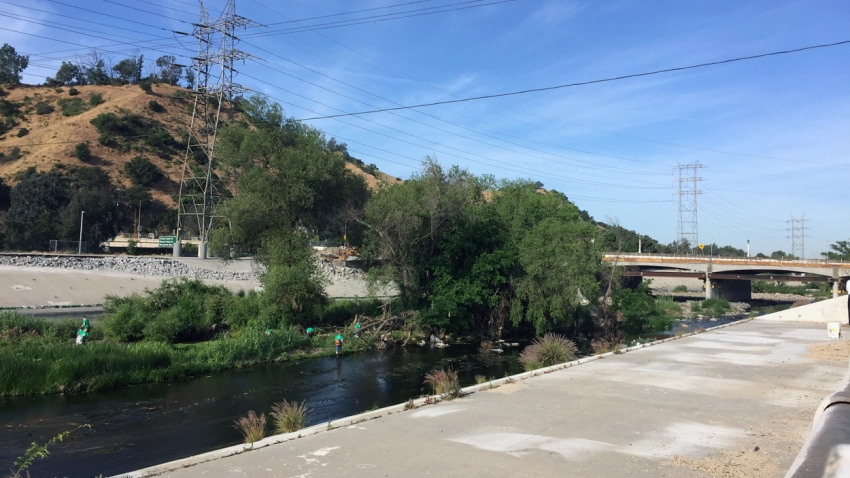 05-25-2017-glendale-narrows-la-river