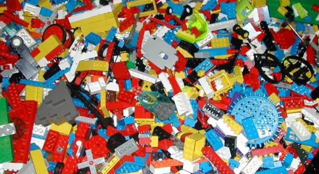 052109 legos