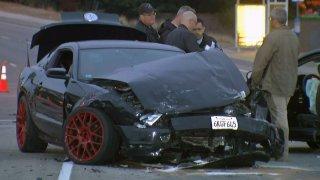 06-11-2015-mustang-crash-irvine
