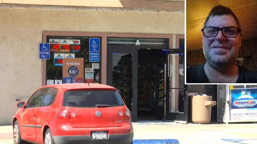 06-14-2017-circle-k-store-clerk-1