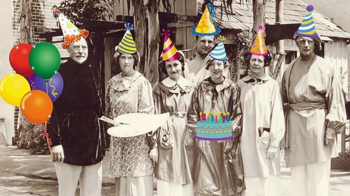 0813_BirthdayBash (1)
