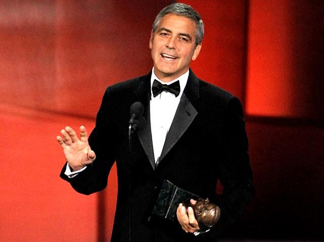 62nd Primetime Emmy Awards - Show