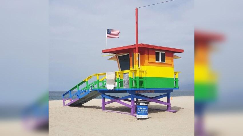 09-06-2017-rainbow-lifeguard-tower-1