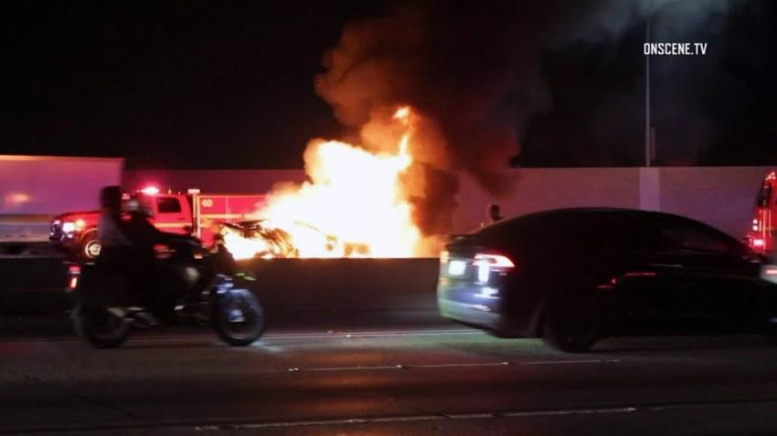 09-27-2017-605-freeway-crash-1