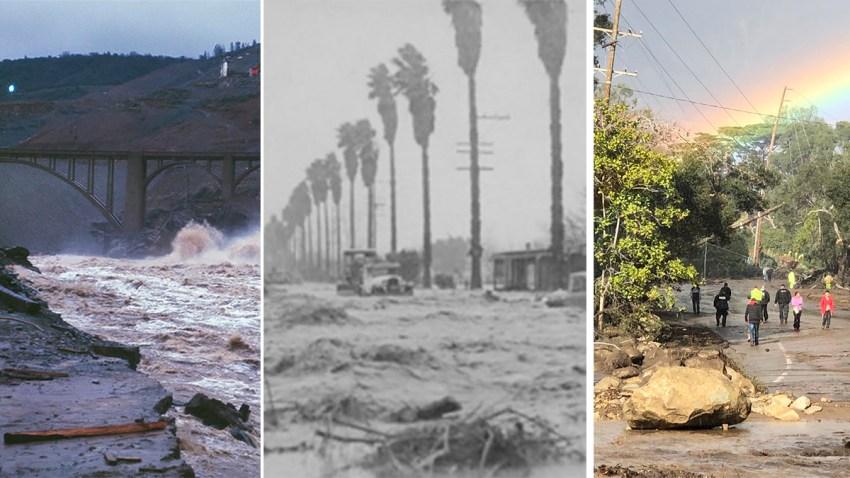 1-10-2018-floods-historic-california