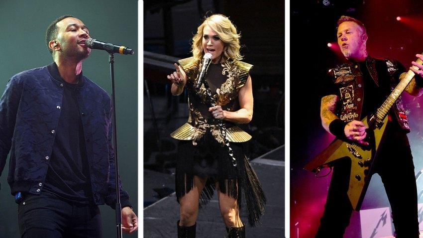 1-18-17-Grammys-Headliners