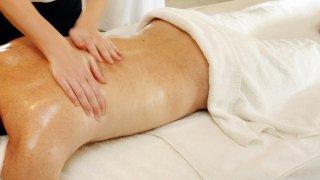 10-11-2013-generic-massage-file-image