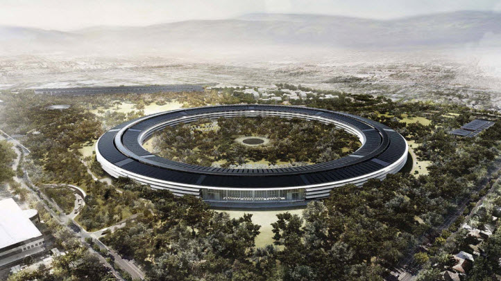 101513-apple-campus-rendering