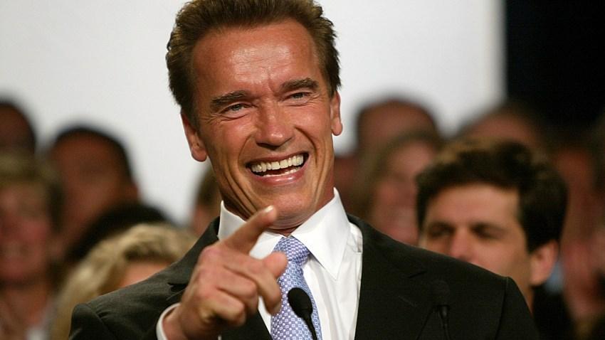 112608 Arnold Schwarzenegger