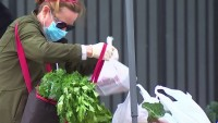 LA Farmers Markets Reopen After Closing Due to Coronavirus Concerns