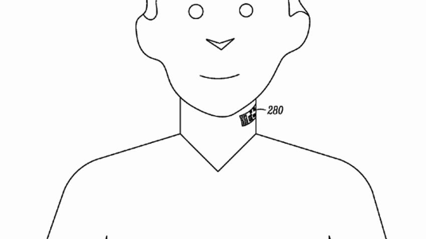 11-12-2013-google-neck-tattoo