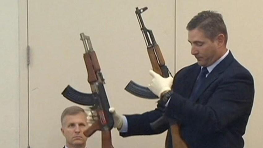 11-22-2013-santa-rosa-replica-rifle
