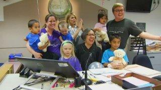 111717-national-adoption-day-los-angeles-web