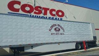 112615 costco stolen trailers