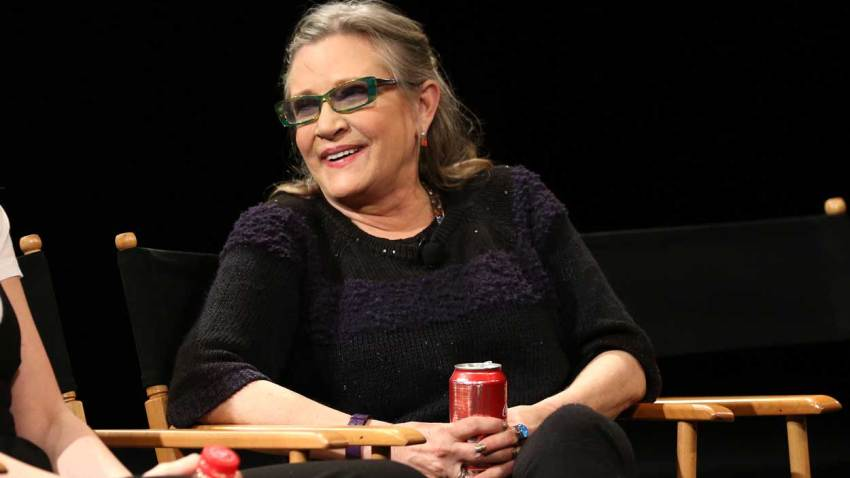 12-25-2016-carrie-fisher-1