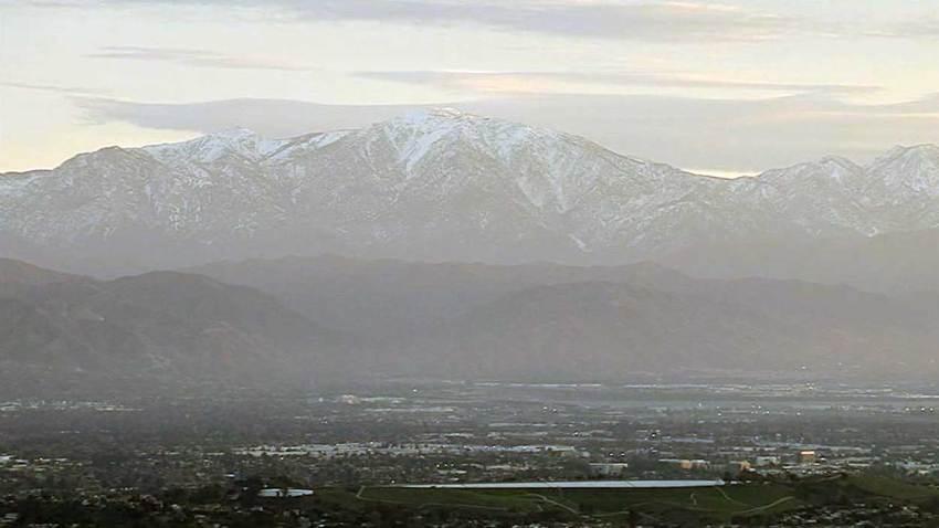 12-30-2016-snow-california-1