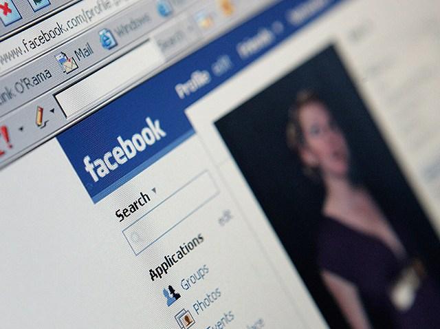 12.31-facebook