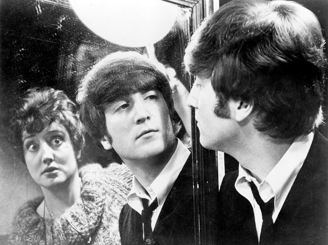 Lennon_John_086_Hard_Days_Night.jpg