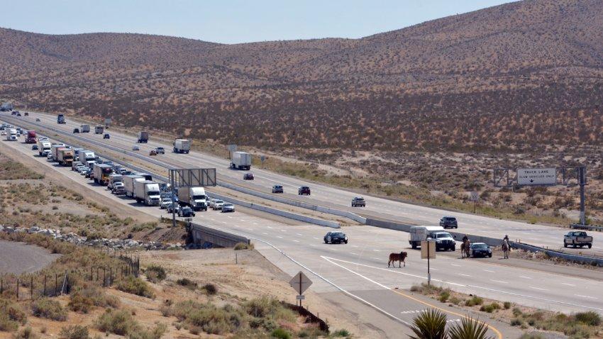150516-bull-15-freeway-3