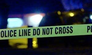 1509461070-Crime-scene-tape-(Metro-Video)-(1).png?crop=faces,top&fit=crop&q=35&auto=enhance&w=300&h=300&fm=jpg