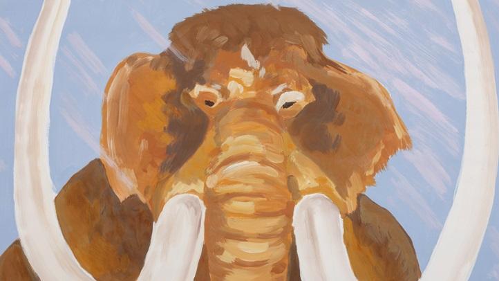 160322_painting-3naturalhistory