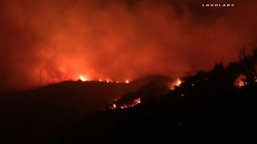 160903-devore-fire