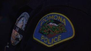 180311-pomona-police-patch