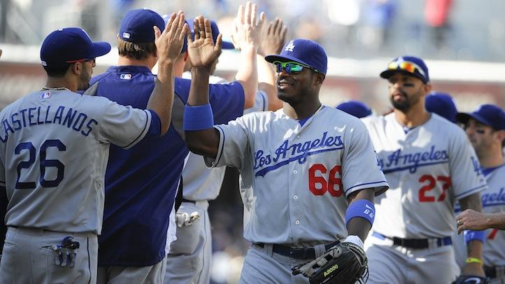 Dodgers_Puig