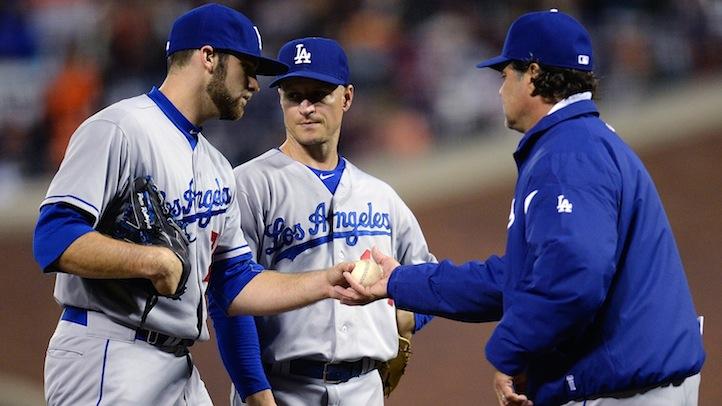 Dodgers_Paco_Rodriguez