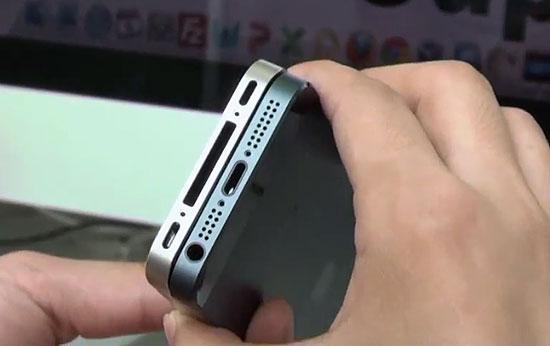 19-pin-charging-port-iphone5-thumb-550xauto-94414