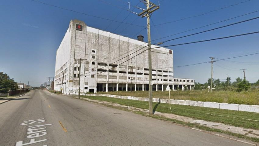 190116-detroit-warehouse-death-cs-952a_e4f321d293f58094e4f62b8aef63af44.fit-2000w
