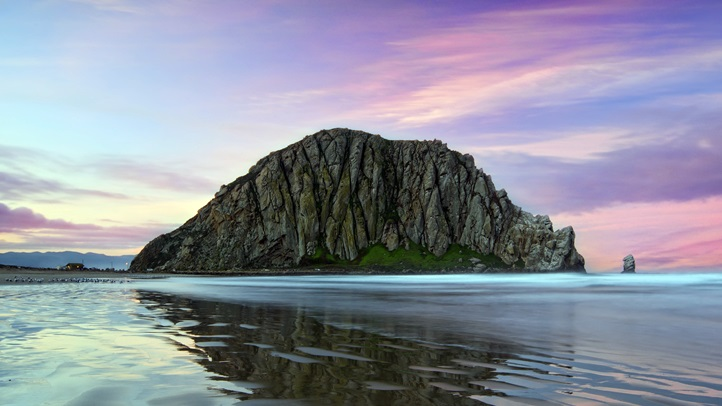 19710_morro-bay-rock-sunsetdiscovermorrobay