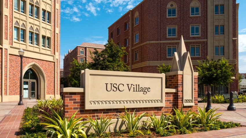 1_USC_Village_Entrance-THUMB