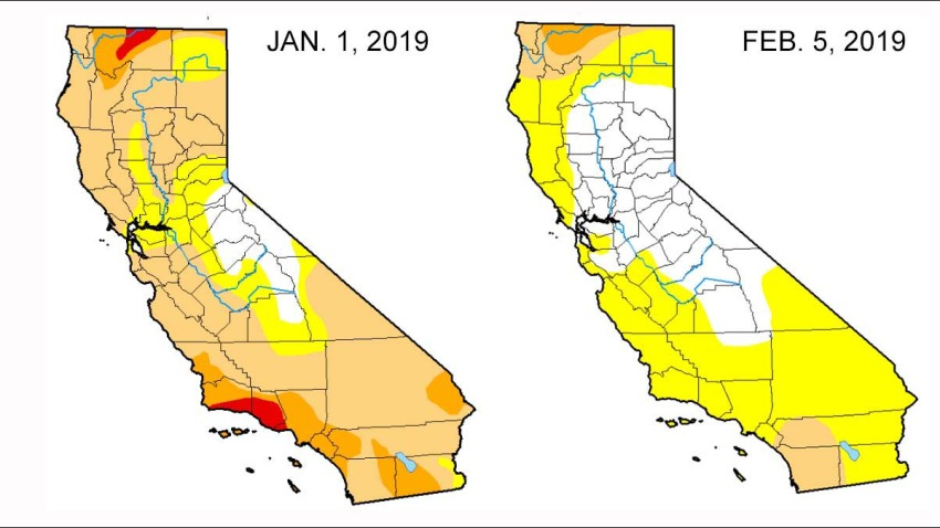 2-7-2019-drought-california-2