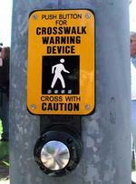 [CURBL] 2008-10-crosswalk-thumb.jpg