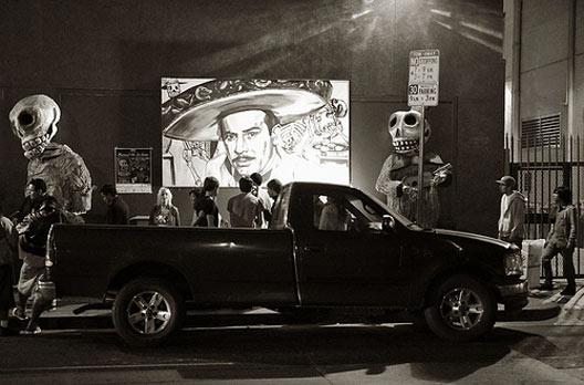 Angustia_luego_de_que_peatones_fueron_atropelladas_en_Hollywood.jpg