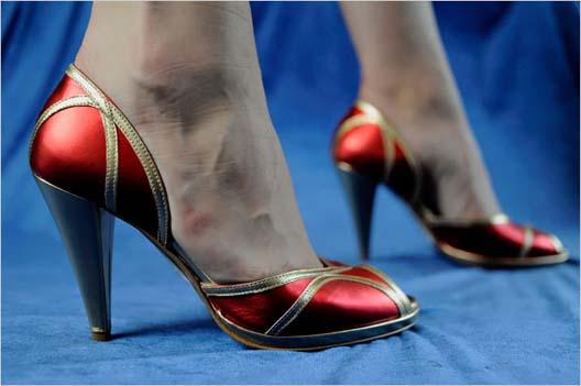 [RACKL] 2008_10_shoesof broadway.JPG