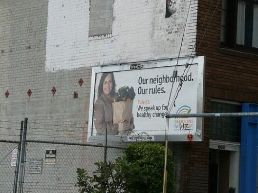 [CURBL] 2009.10.neighborhood.jpg