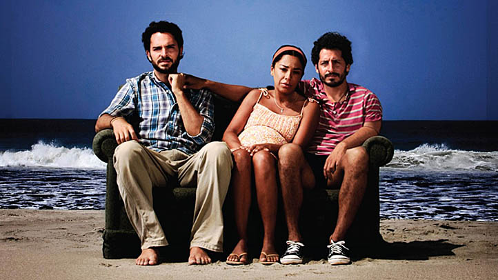 2009_Contracorriente_CO01