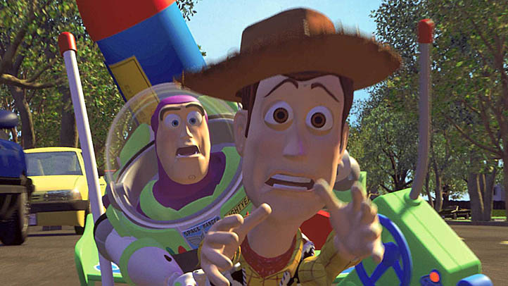 2010_toy_story_3_002