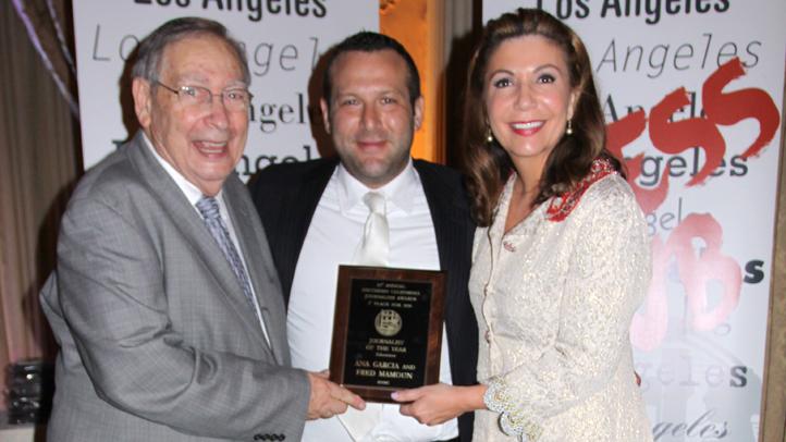 2011-06-26 LA Press Club Award Dinner 162